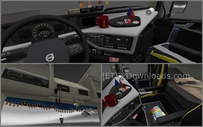 new-volvo-fh16-accessories-interior-2