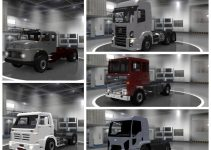 pack-old-trucks-1