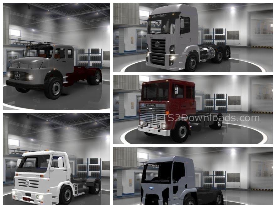 pack-old-trucks-1