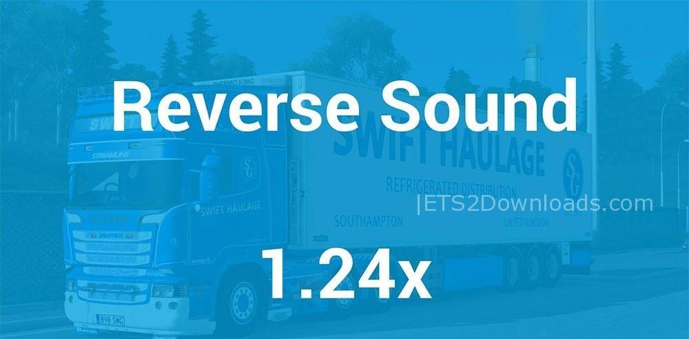 reverse-sound-scs-trucks-1