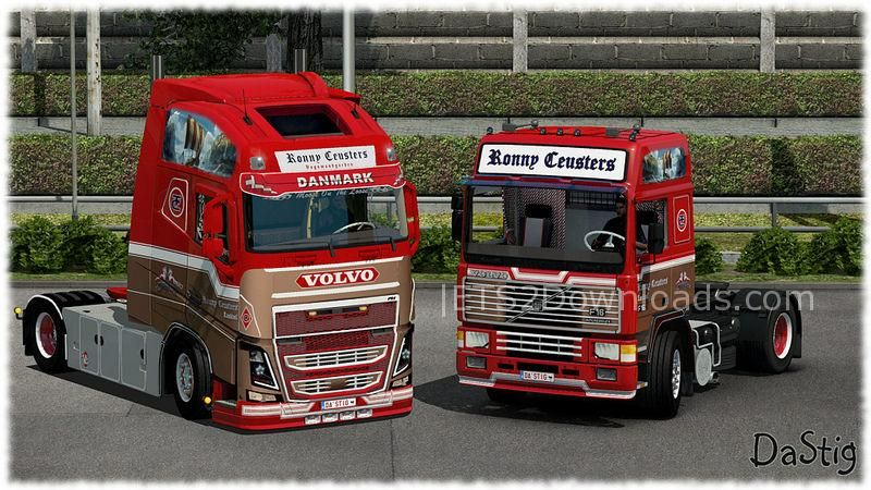 ronny-ceusters-skin-pack-1-24-x-2