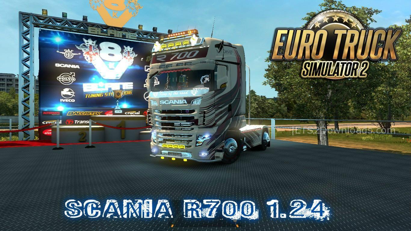 scania-r700-2-2