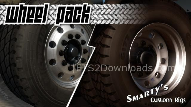 smartys-wheel-pack-1