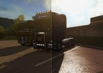 sweetfx-ets2-improved-graphics-1