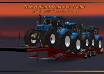 tractors-new-holland-1