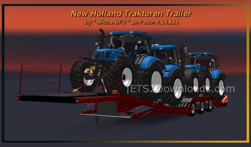 tractors-new-holland-1