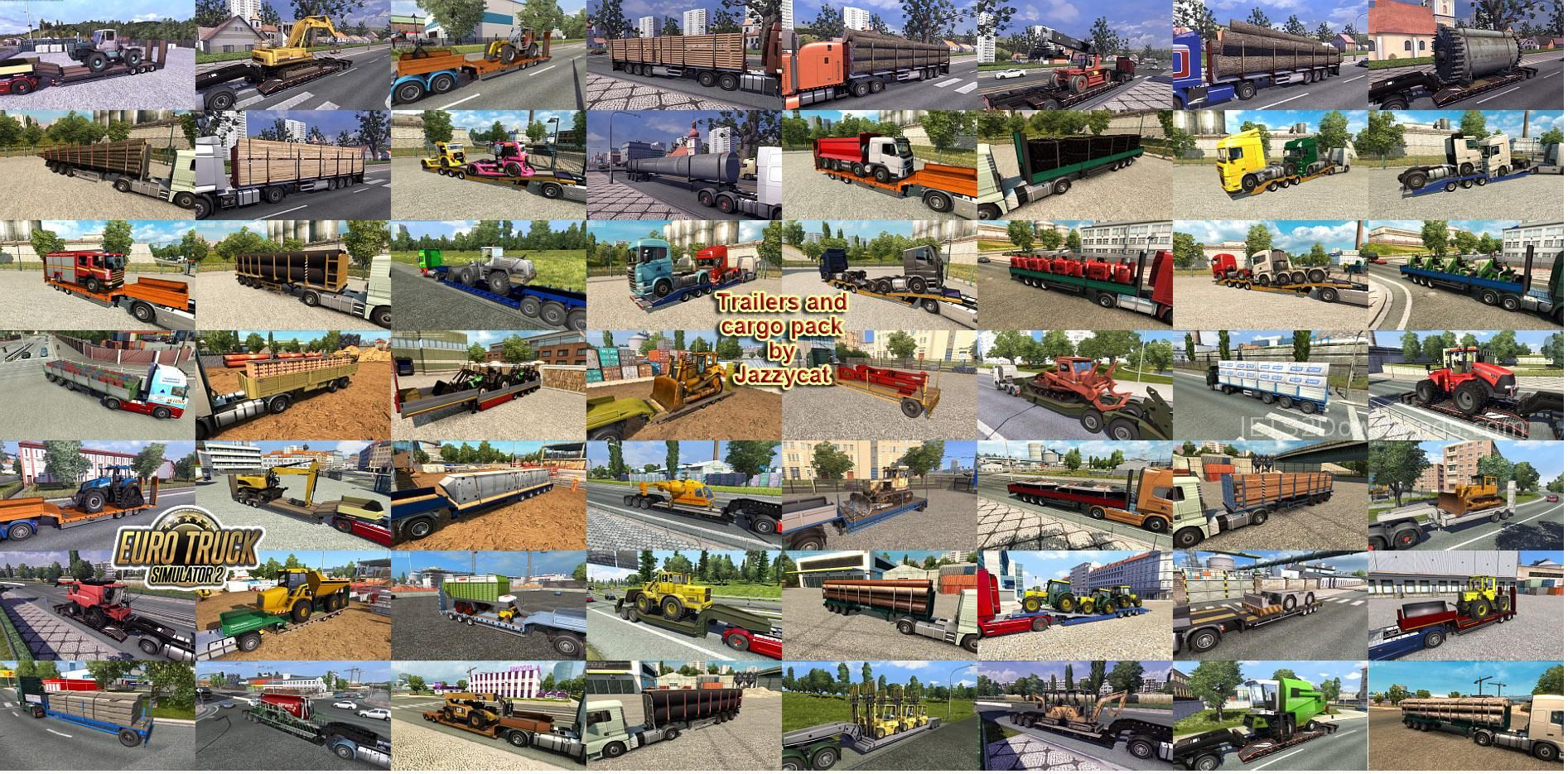 trailers-cargo-pack-jazzycat-2-1
