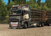 volvo-fh-2012-2-1