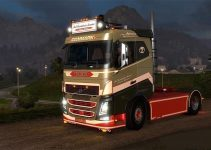 volvo-fh-flat-top-new-1-24-x-1