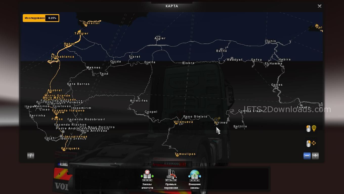 africa-map-promods-1