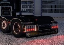 backbumper-custom-rjl-scania-r-t-1