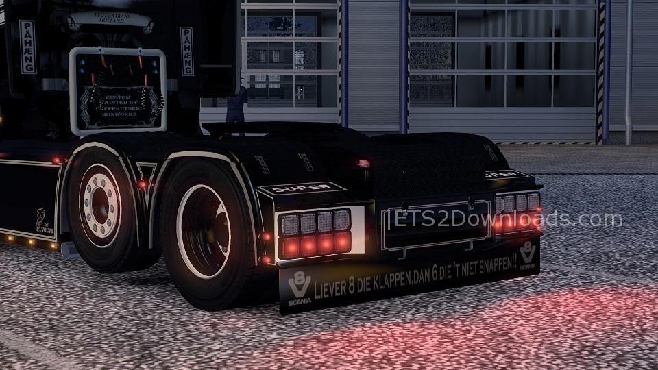 backbumper-custom-rjl-scania-r-t-1