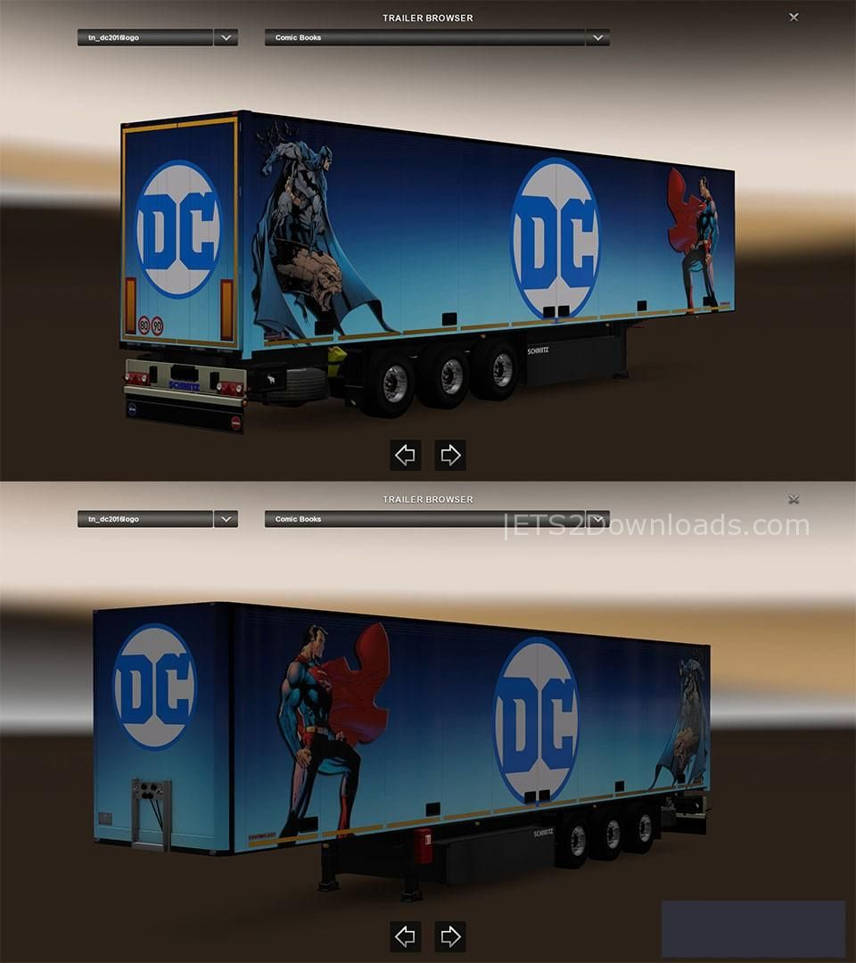 dc-comics-trailer-3
