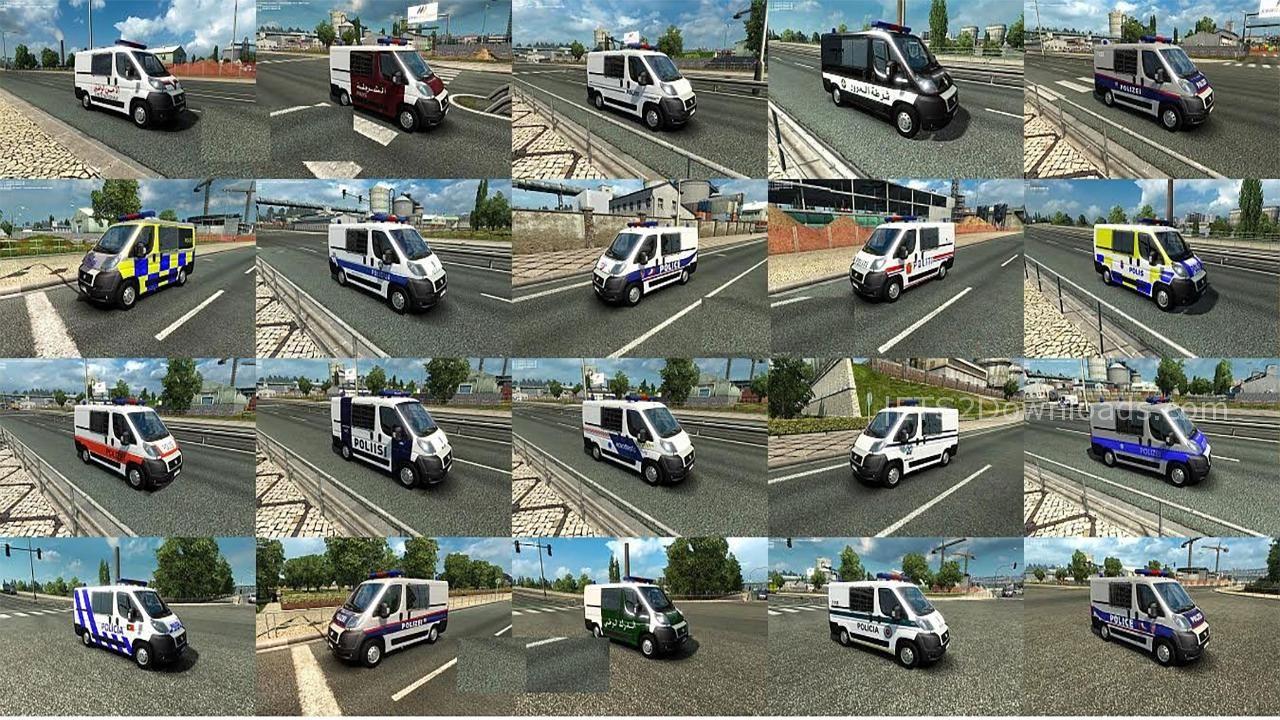 euro-police-3