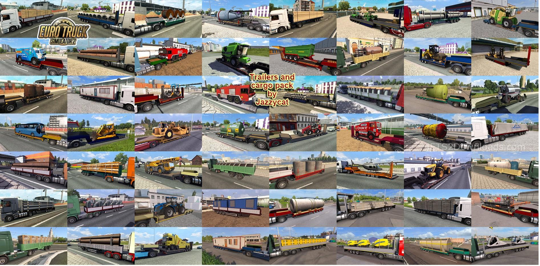 fix-trailers-cargo-pack-jazzycat-1