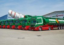 german-haulage-skin-pack-1