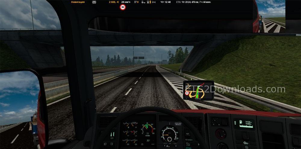 gps-navigator-tom-tom-1
