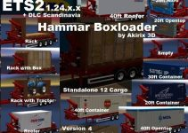 hammar-container-loader-1
