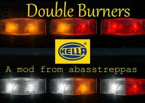 hella-double-burners-1