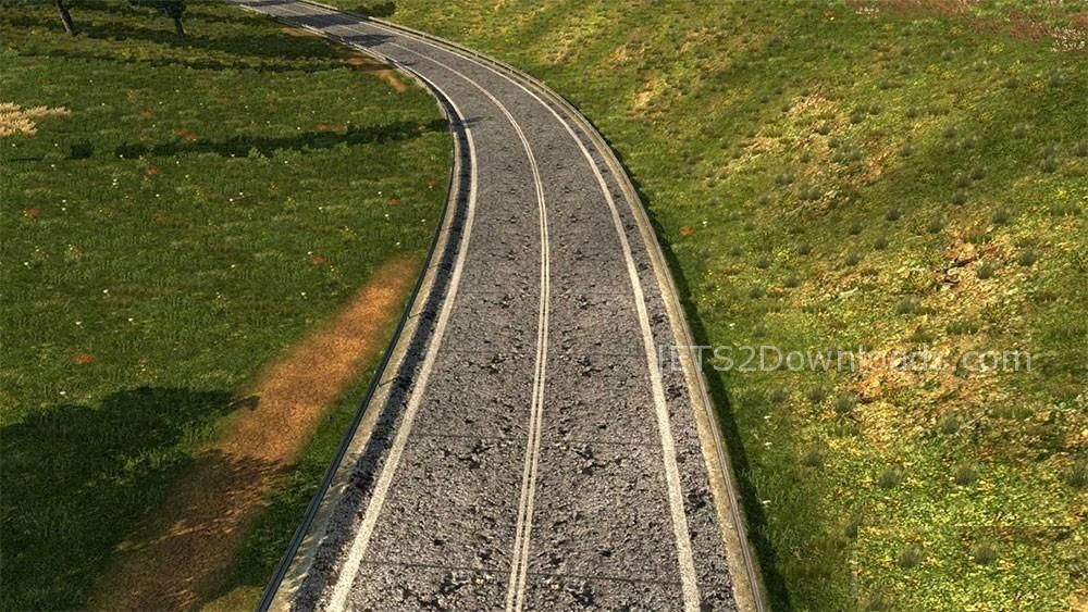 high-quality-road-textures-2