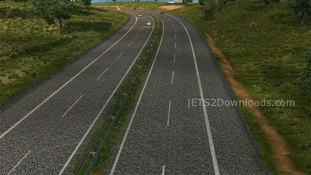 high-quality-road-textures-3