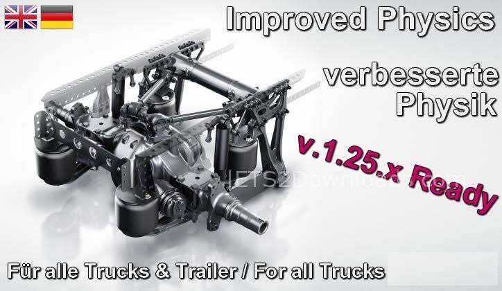 improved-physics-stockscs-trucks-trailer-1