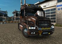 iveco-strator-2-1