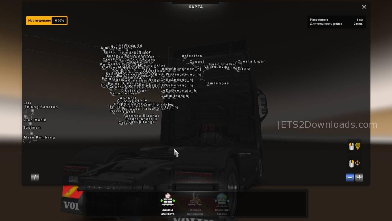 mega-map-4