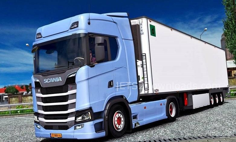 next-generation-scania-1
