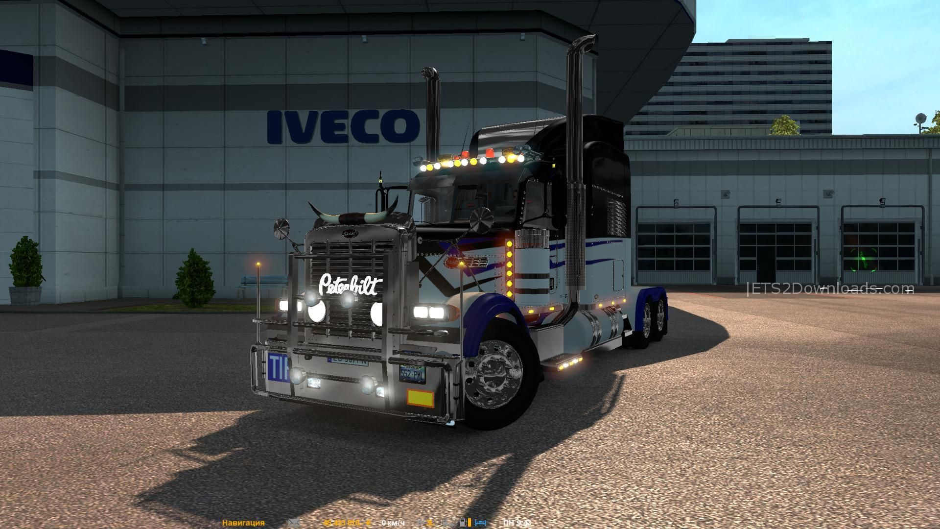 peterbilt-389-modified-1