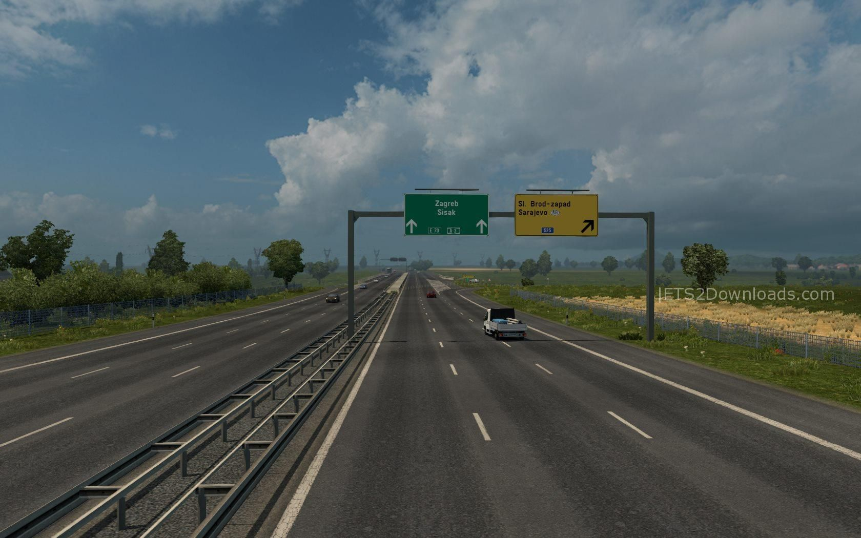 project-balkans-promods-addon-3