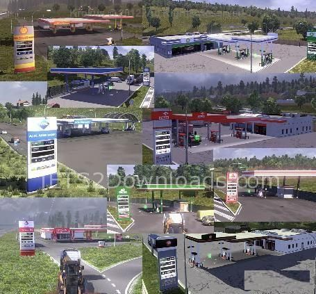 real-euro-gas-stations-1