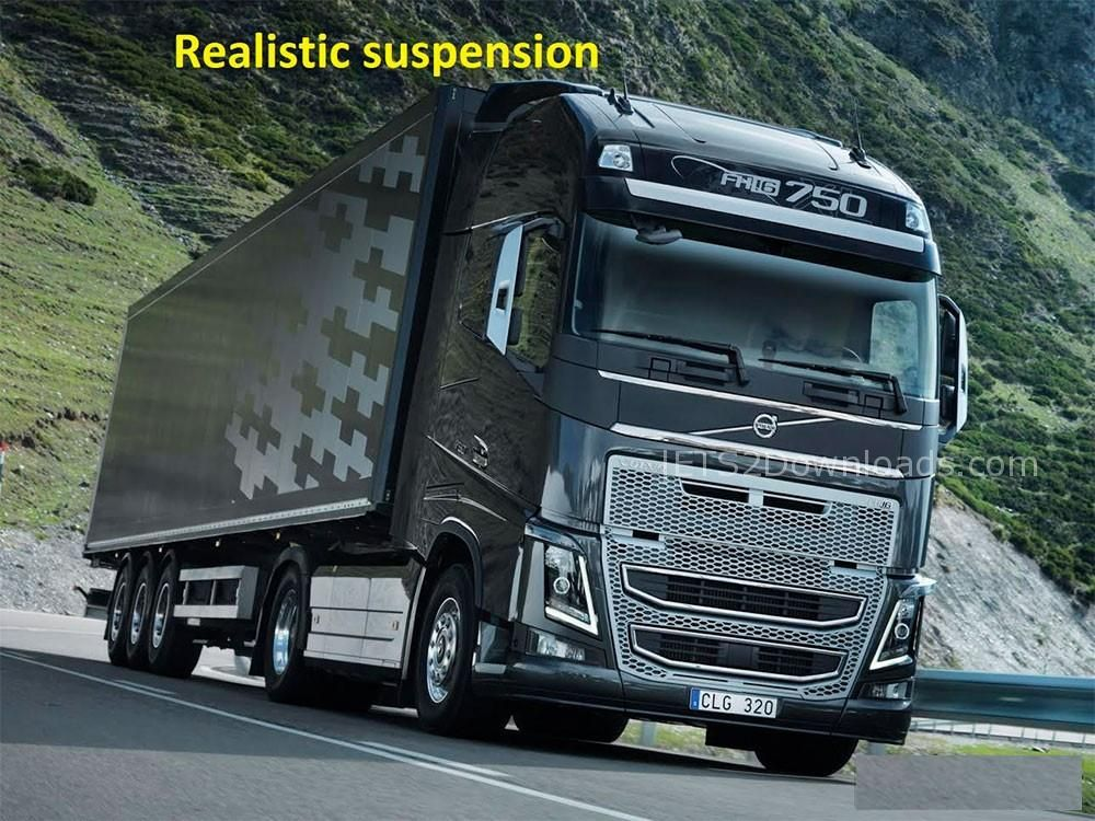 realistic-suspension-1
