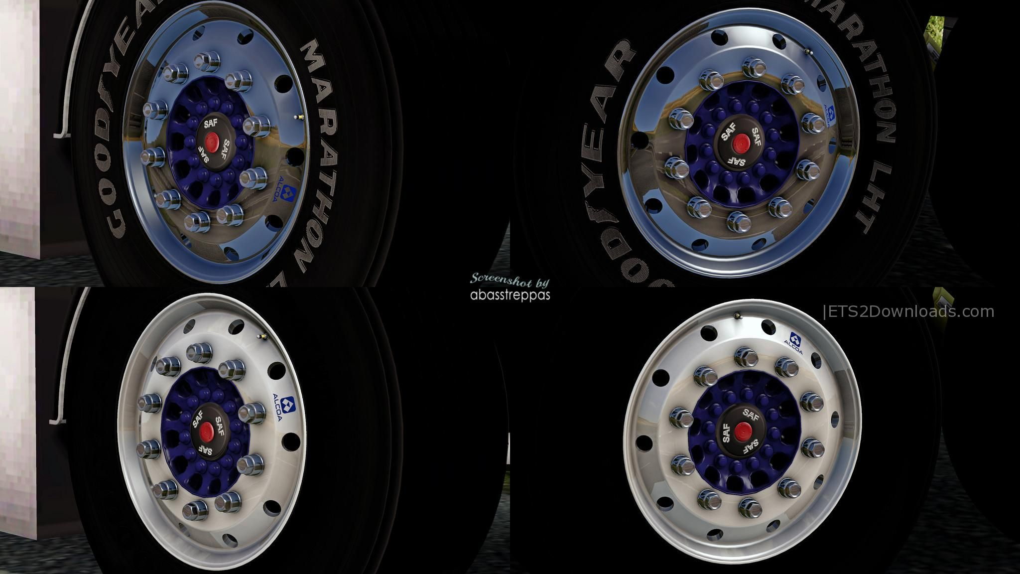 rims-tyres-abasstreppas-update-4
