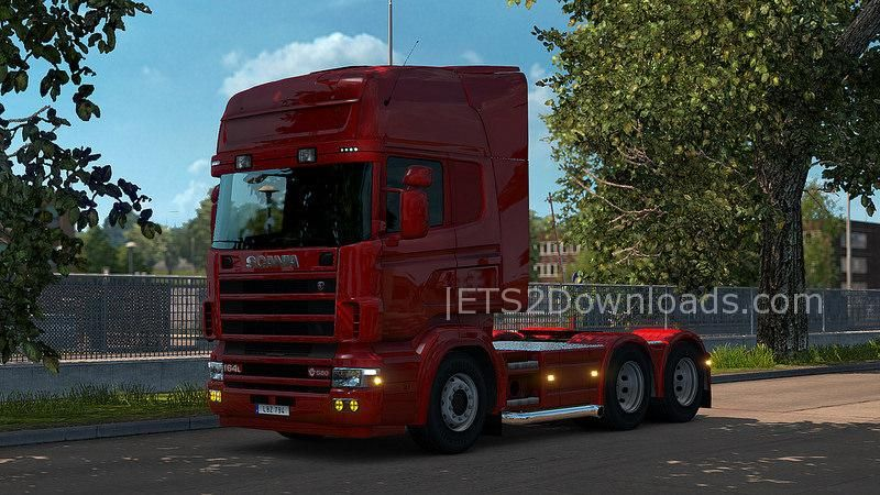scania-4-series-addon-rjl-scanias-ets2-3