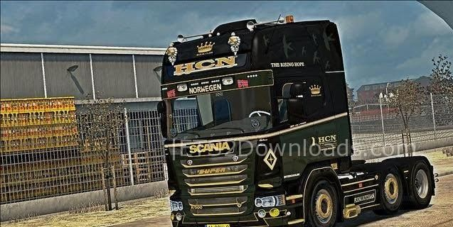 scania-r500-streamline-hcn-1
