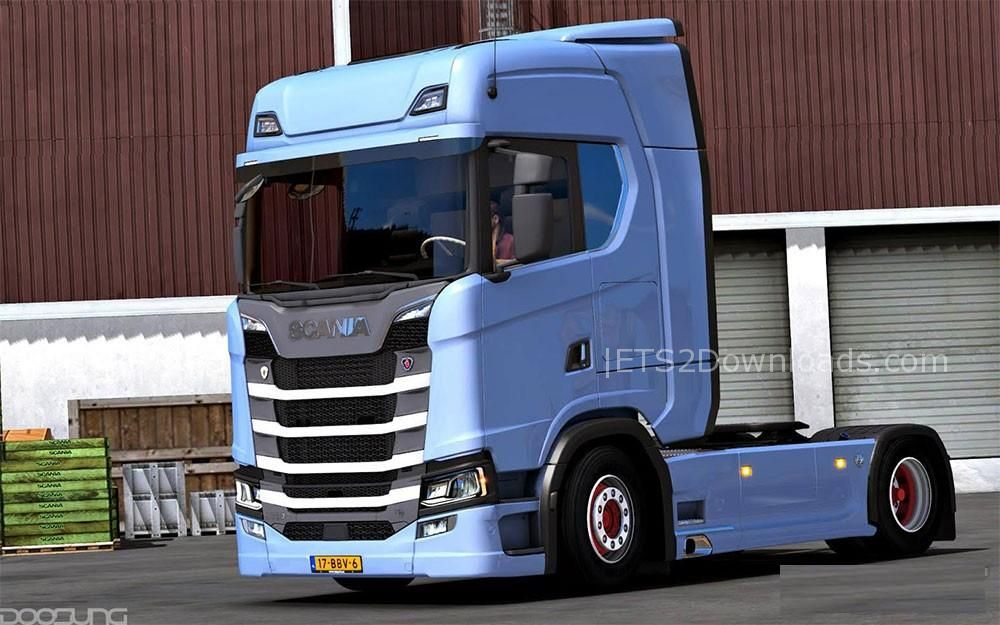 scania-s730-beta-version-1