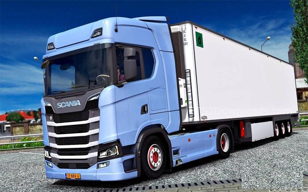 scania-s730-beta-version-2