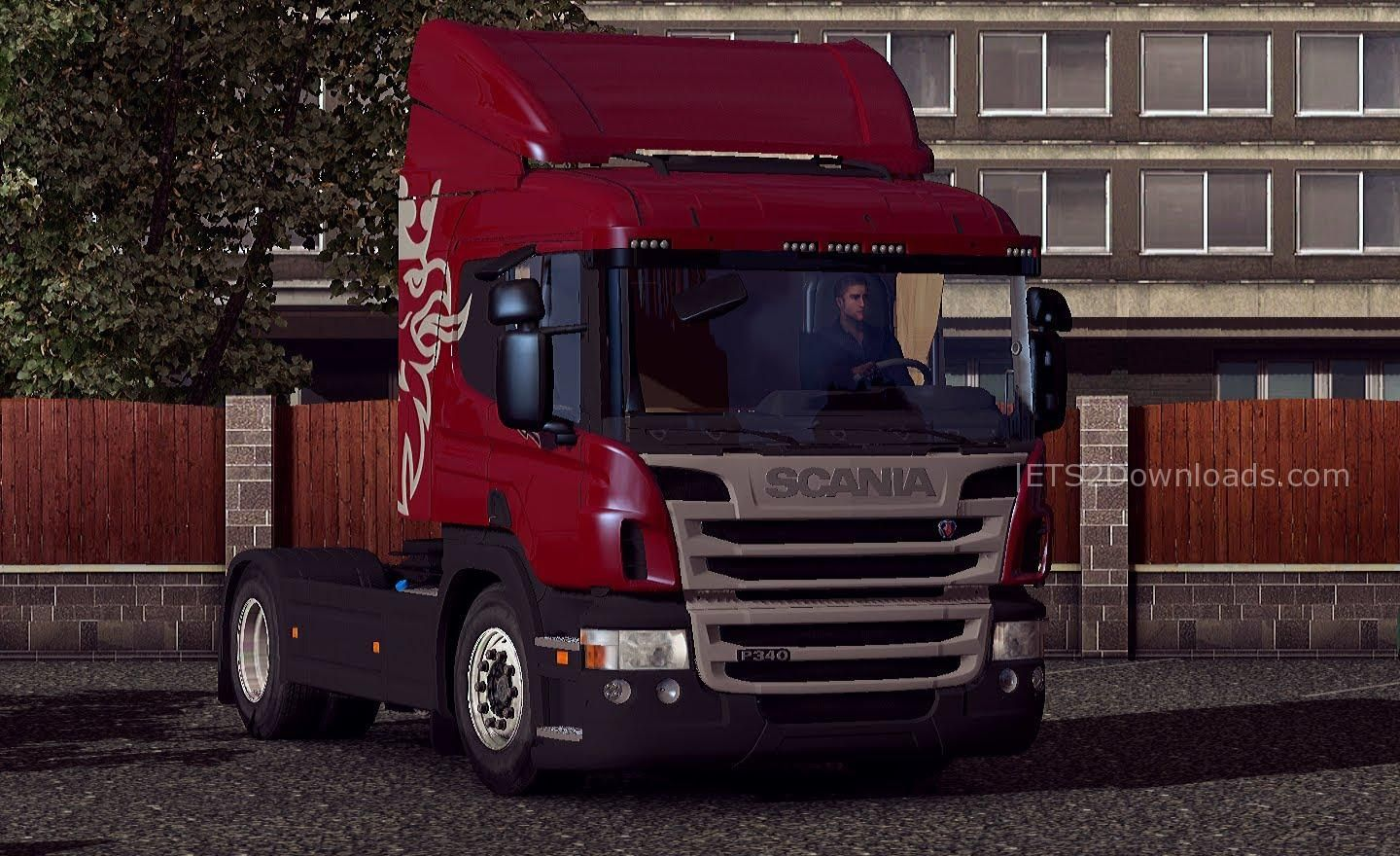 scania-s730-beta-version-4