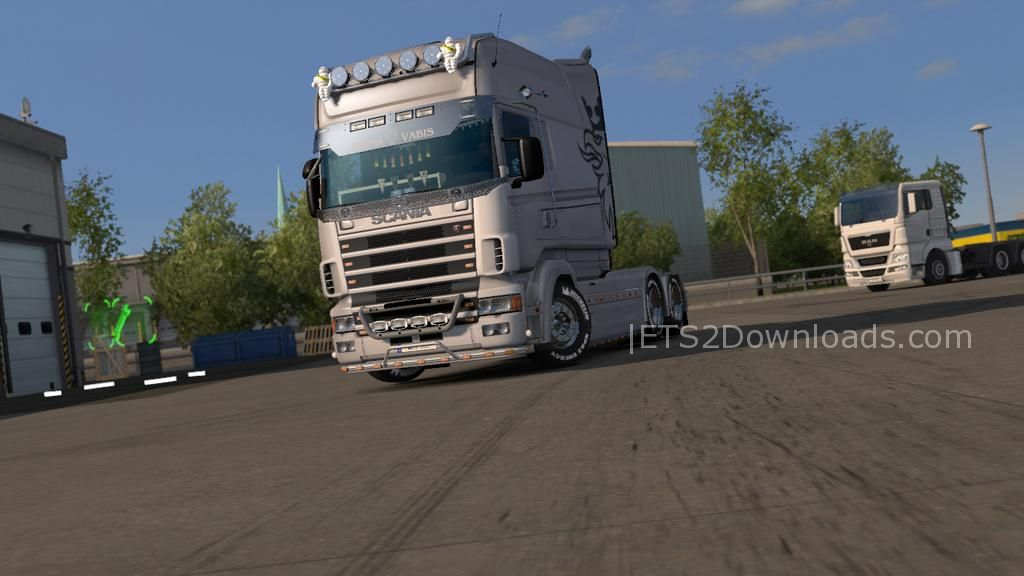 scania-t-rs-rjl-tuning-1