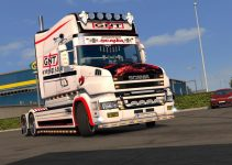 scania-t-rs-rjl-tuning-2