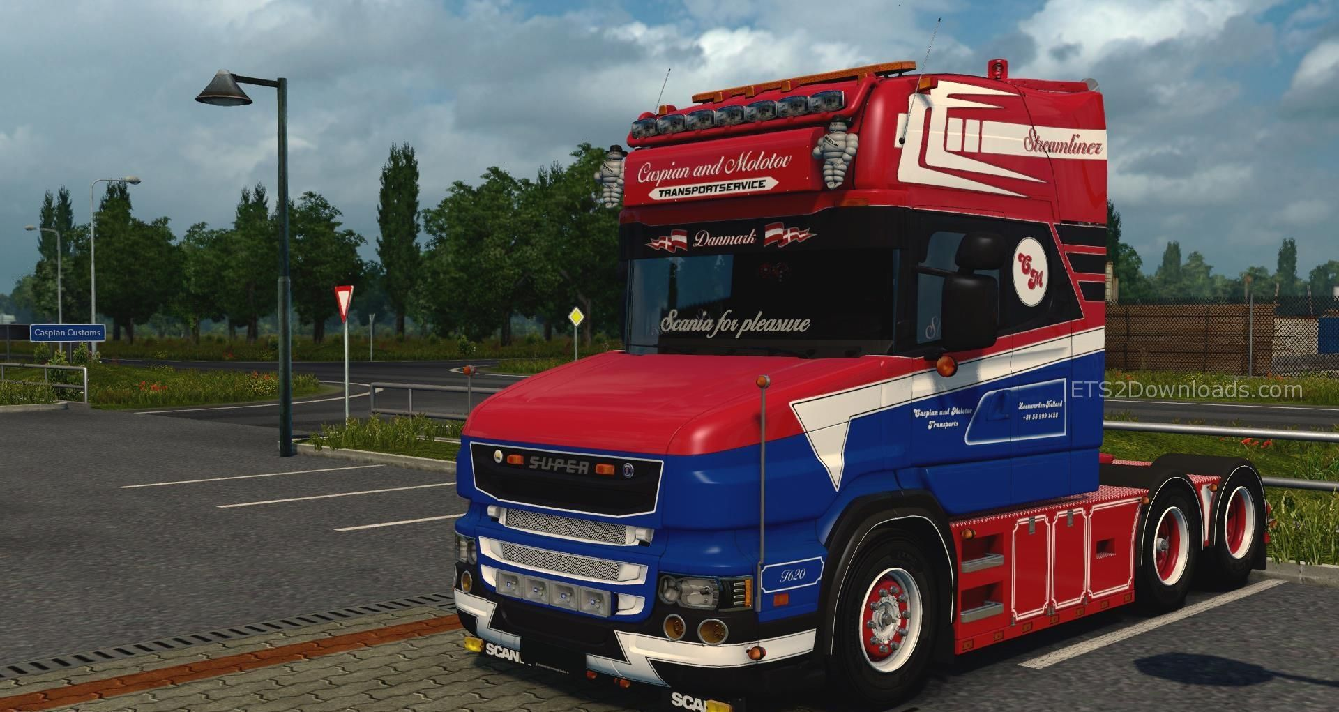 scania-t620-2