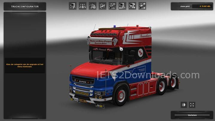 scania-t620-streamliner-cabin-dlc-ready-1