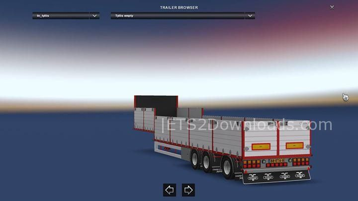 scania-t620-streamliner-cabin-dlc-ready-2