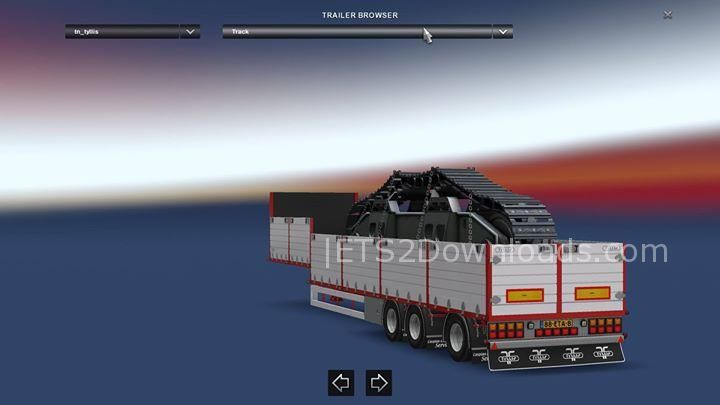 scania-t620-streamliner-cabin-dlc-ready-4