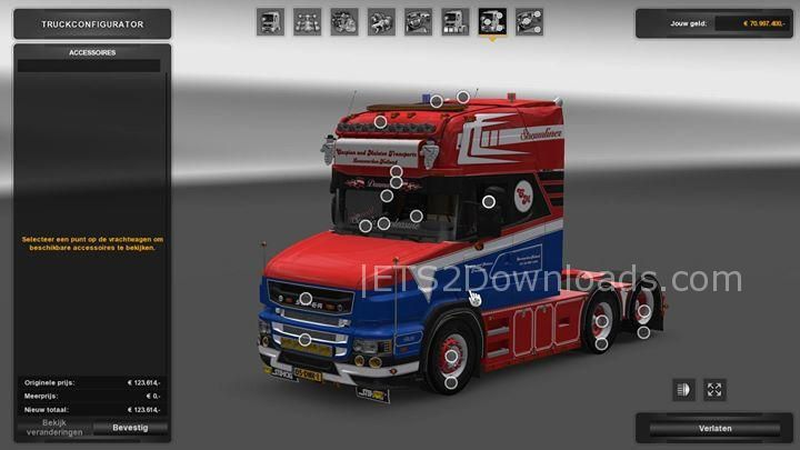scania-t620-streamliner-cabin-dlc-ready-6