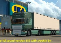 scania-v8-sound-crackle-1