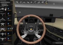 steering-control-creations-pack-dlc-ets2-1