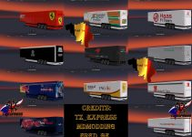 trailer-pack-aero-dynamic-f1-1
