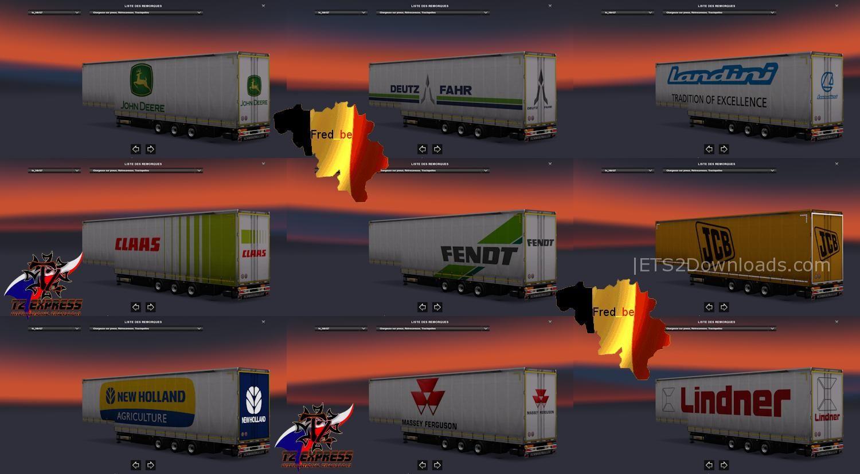 trailer-pack-jumbo-1